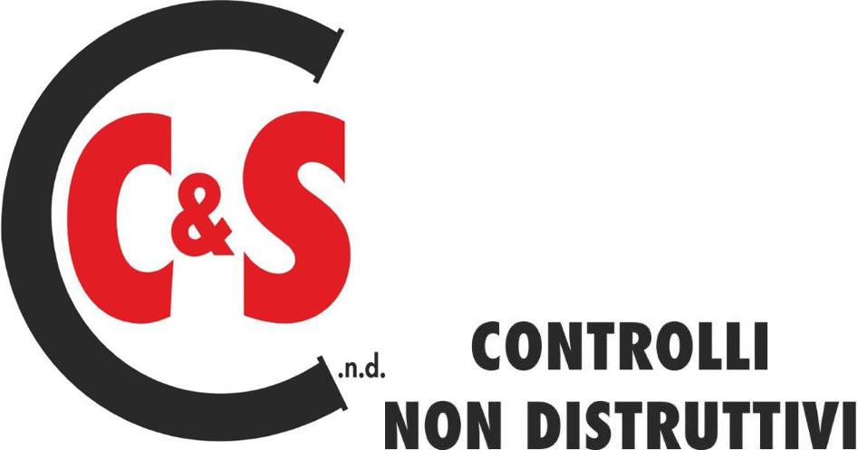Controls & Services